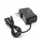 5V 3A 15W power ac adapter wall plug