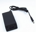 6V 15A switching power adaptor