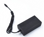 switched power adapter 19v4.74a for LED/LCD/CCTV camera