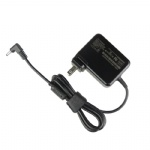 20V 2.25A tablet charger ac adapter for lenovo Chromebook N21 ADLX45DLC3A