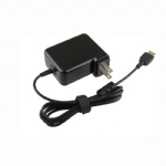 20V 2.25A 45W Tablet pc charger ac adapter for lenovo THINKPAD yoga10 11s  Thinkpad X1