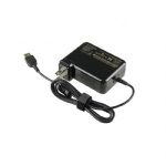 90W 20V 4.5A Laptop adapter charger for lenovo Thinkpad X1 S3 S5
