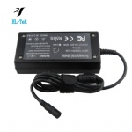 universal laptop adapter 120w