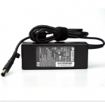 Original Hp laptop charger 90w