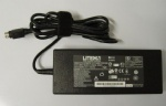 Original Liteon power adapter 150W