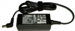 Original Liteon ac adapter 30w
