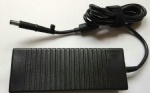 Original power supply HP 19V7.1A