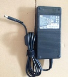 HP 230W ac adapter