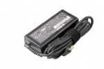 Sony tablet charger 10.5V4.3A