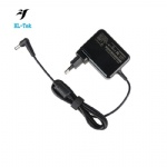 universal laptop adapter 65w