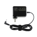 tablet charger for lenovo 5v4a