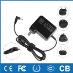 ac adapter for Nokia 20V1.5A