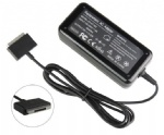 ac adapter for Asus TX300