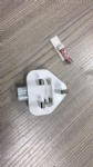 EU US UK AU ac plug for apple/iphone charger