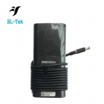 New design 19.5v 4.62a 90w ac adapter for dell pa-10