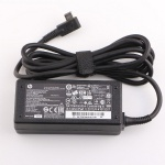 hp 45w type c charger