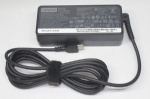 lenovo 65w type c charger